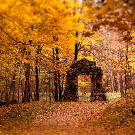 iwallpapers autumn wallpapers