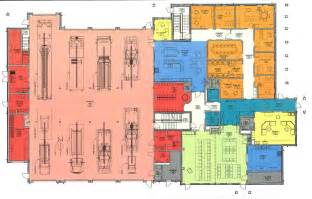 Fire Department Floor Plans Cape Cod Fire Station News