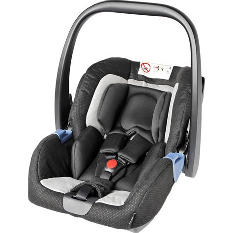 test sieges auto test recaro privia si 232 ge auto ufc que choisir