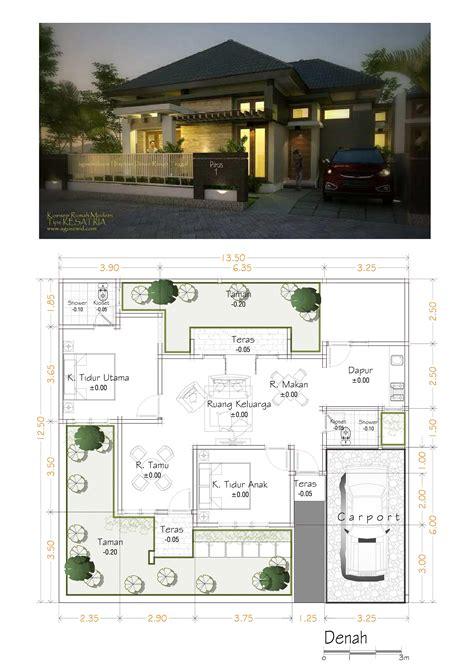 membuat sketsa rumah online 74 membuat desain rumah online berbagai aplikasi