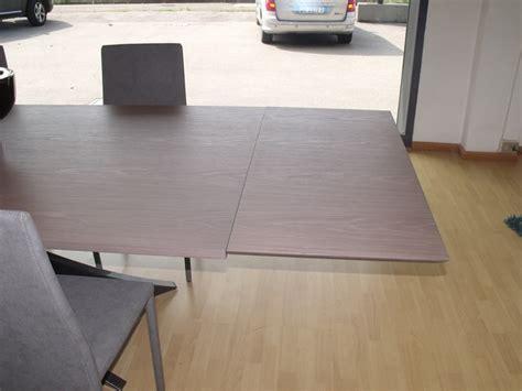 prezzi tavoli bontempi tavolo rettangolare allungabile artistico bontempi casa a