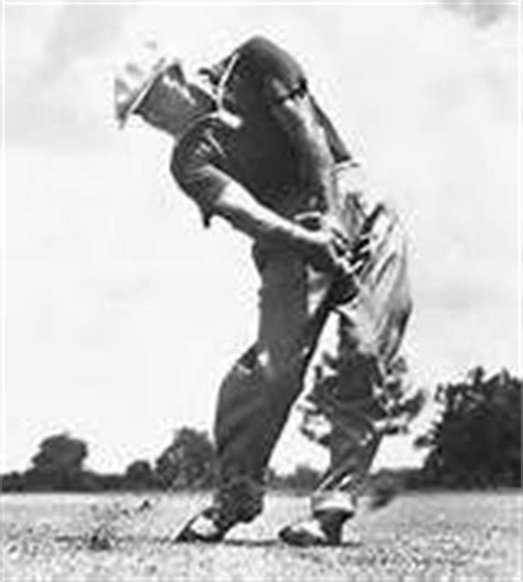 babe zaharias golf swing mildred ella quot babe quot didrikson zaharias the greatest