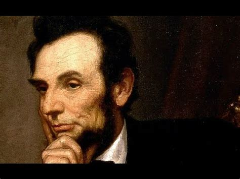 why was abraham lincoln a why was abraham lincoln an important president