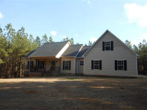 homes for rent in jones county ga 100 images jones