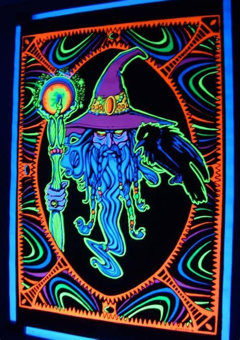 free black light posters free black light posters 28 images black light