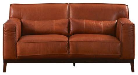 houzz sofas reno leather sofa contemporary sofas by domayne online