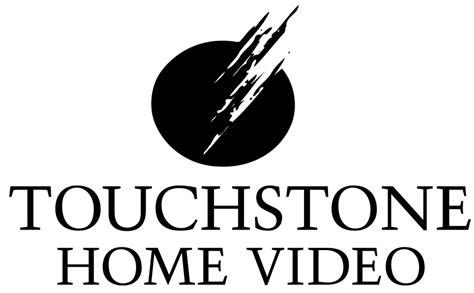 pobedpix touchstone pictures logo