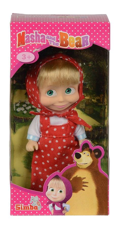 masha and the doll the 52 best images about masha dolls on tvs