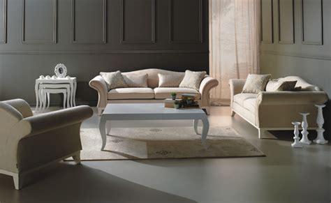 mobilya mutfak modelleri konusunda bulunan 2014 kelebek mobilya mutfak kelebek mobilya salon takımları 4 dekorcenneti com