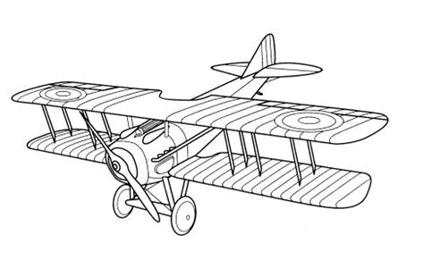 coloring pages airplanes military war plane coloring pages murderthestout