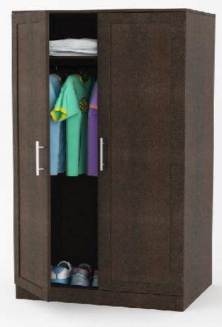 Dorel Wardrobe by Dorel Wardrobe Walmart Ca