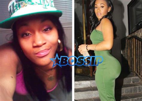 big booty woman black joe lewis lyrics before and after photos of lira galore follownews