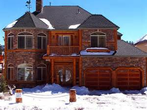 big cool cabins big lake ca resort reviews