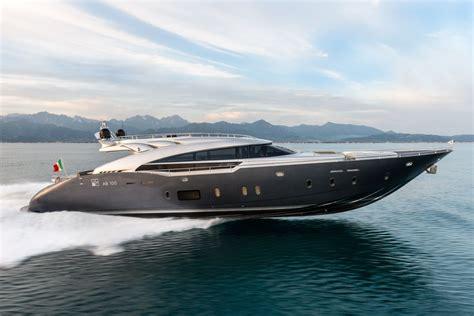 jacht boot ab yachts yacht ab 100 en