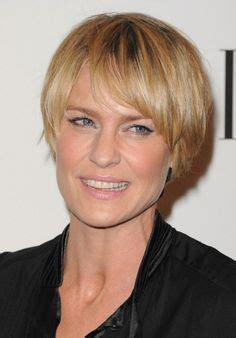 hair styles for ladies 65 s 1000 images about short hairstyles on pinterest short