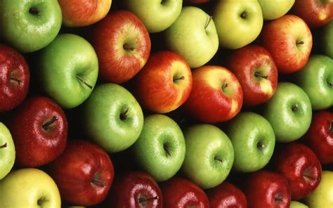 Apple For S 20 apple varieties you should seek out this fall food