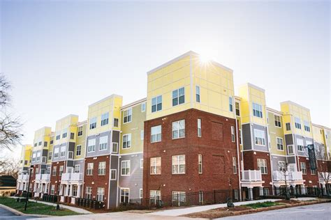 one bedroom apartments reading pa 100 low income 1 bedroom apartments affordable