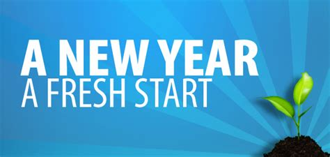 new year new start new plymouth christian centre church