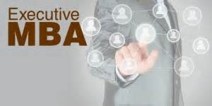 Executive Mba Subjects by Mba Executive Program In Pakistan Subjects Scope