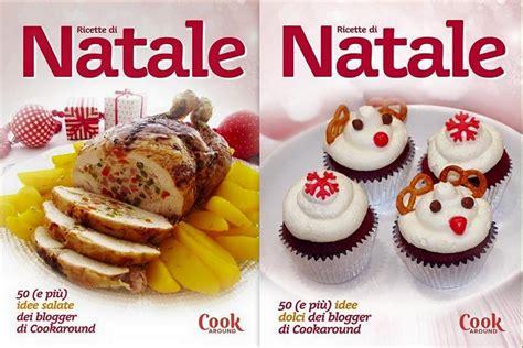 cookaround cucina e ricette ricette dolci light cookaround ricette popolari della