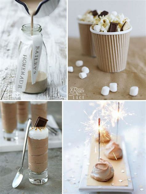 winter wedding favours ideas uk best 25 outside winter wedding ideas on wedding ideas chocolate bar