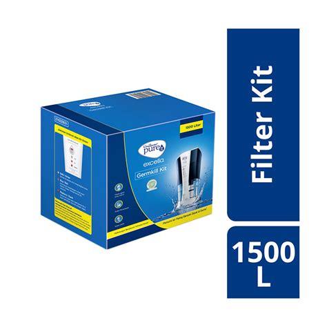 blibli unilever jual unilever pureit water purifier advanced excella gkk
