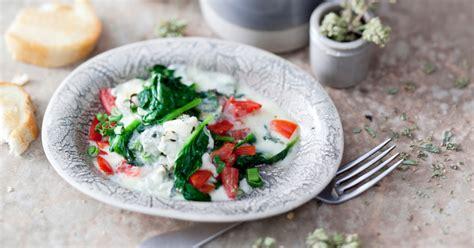 Oregano Flake 100gr spinatpf 228 nnchen mit gorgonzola rezept k 252 cheng 246 tter
