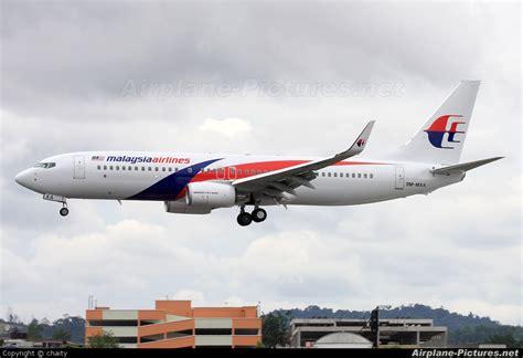 berita mh 370 pesawat mh 370 terkini newhairstylesformen2014 com