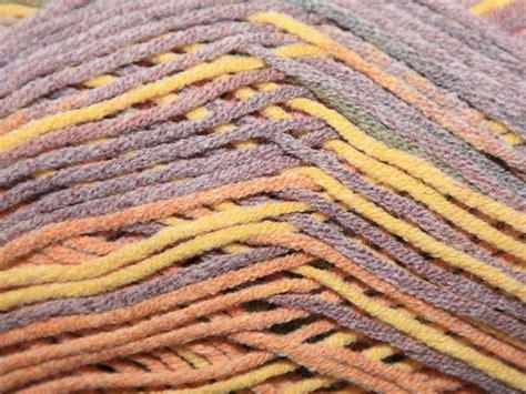 knitting stripes in the carrying yarn sirdar summer stripes knitting yarn dk f010 m ebay