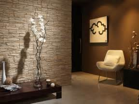 Stone wall tile design ideas accent wall designs in modern homes