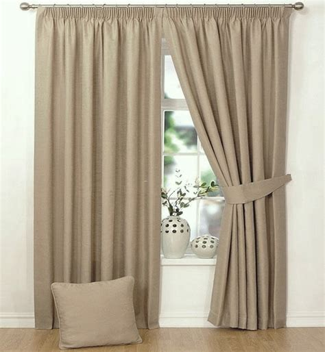 curtains long drop curtains long drop 28 images ready made curtains cheap