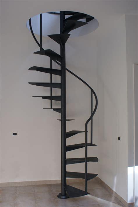 architetto interni roma architetti interni roma idee di architettura d interni e