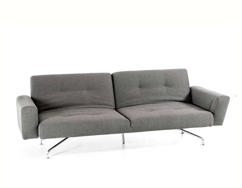 light grey fabric sofa bed vg233 sofa beds