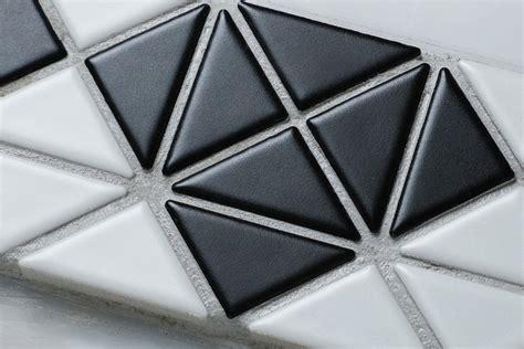 pattern border tiles decorative black white diamond pattern border tiles for