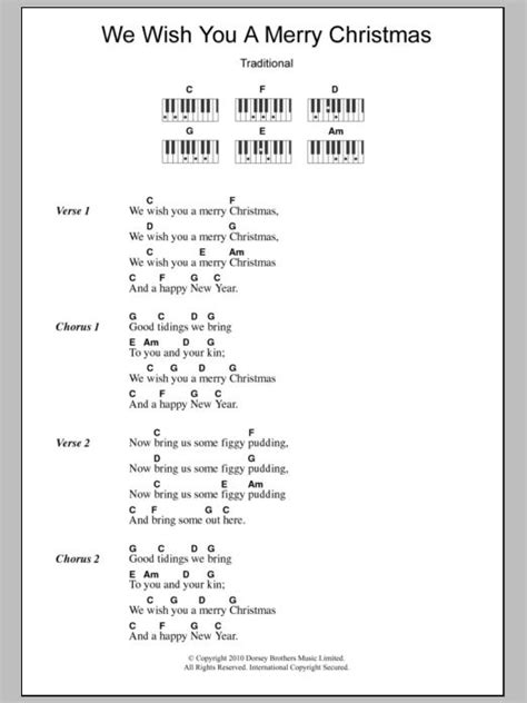 M Search For The Lyrics Lyrics And Chords Merry And Ukulele On