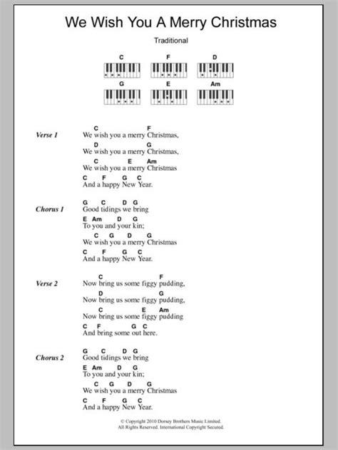ukulele lyrics  chords     merry christmas google search ukulele stuff pinterest