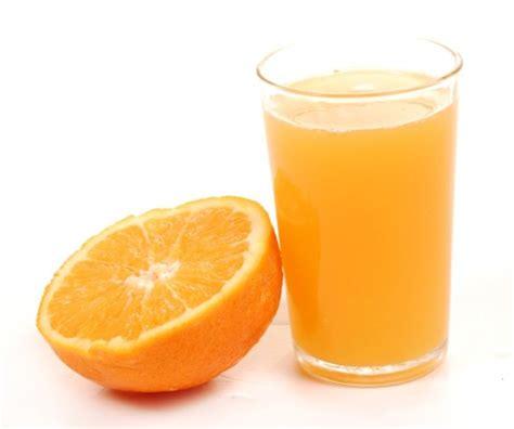jus dorange 2 lmentaire 8466790101 verse jus d orange dranken piet s broodjes