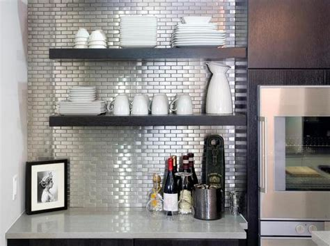 peel and stick kitchen backsplash ideas smart kitchen designs with peel and stick kitchen backsplash rilane
