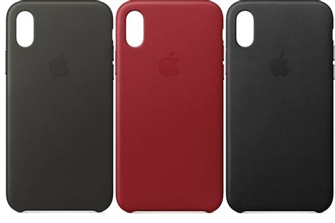grab apples leather case  iphone