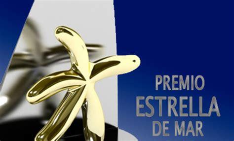 Se Dieron A Conocer Los Nominados A Los Critics Choice Awards Dieron A Conocer Los Nominados A Los Premios Estrella De Mar 2019 171 Diario La Capital De Mar