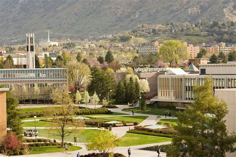 Mba Byu by Top 25 Bachelor S In Human Resources Degrees Ranked By