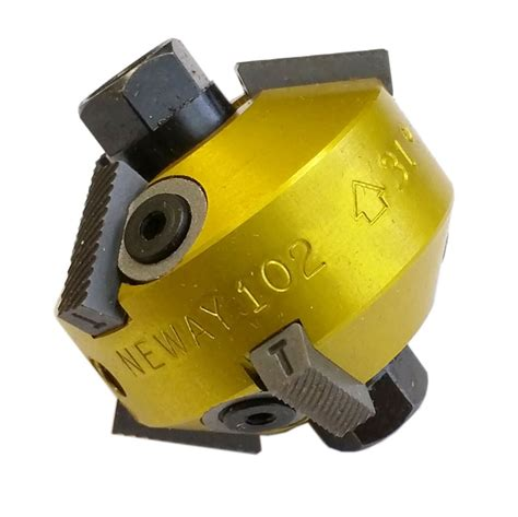 neway valve seat cutter 1 5 16 quot 31 x 46