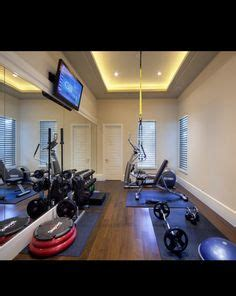 home gym design companies 1000 images about home gym concepts on pinterest home