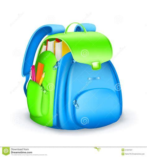 Image result for Travel Bag