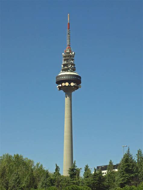 frecuencia radio cadena ser madrid emisoras de radio en madrid espa 241 a radio stations in