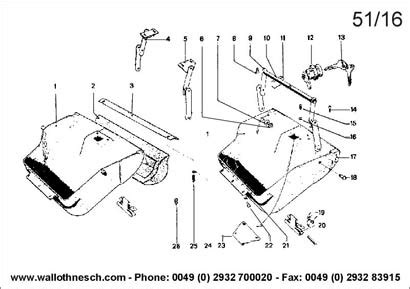 e30 touring wiring diagram e30 picture collection wiring