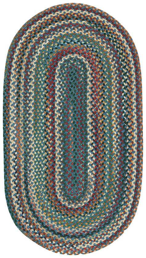 Capel Braided Rugs by Capel Creek Braided Rugs Town Country Furniture
