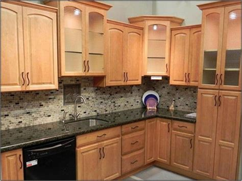 kitchen paint ideas with oak cabinets only best 25 ideas about honey oak cabinets on