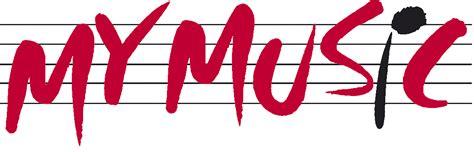 my song work marina sleeps s