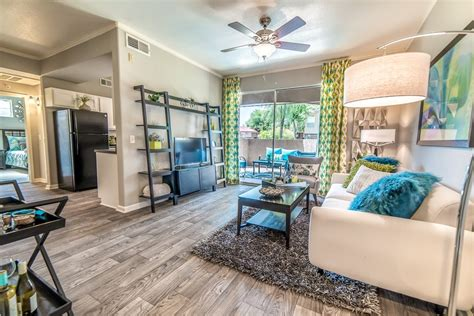 1 2 3 bedroom apartments for rent sonoma grande sonoma ridge rentals peoria az apartments com
